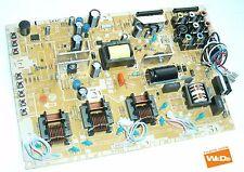 """ORION AV CARTE tv32rn10d 32 """" LCD TV etl-xpc-204t ceg342b7 Alimentation secteur"""