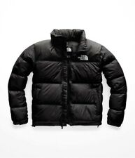 The North Face 1996 Retro Nuptse Down Jacket - Boys' TNF05ZI $200