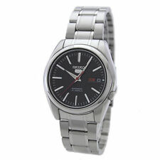Belle montre SEIKO Automatique SNKL45 Watch