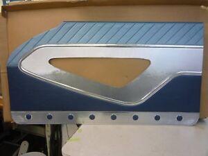 1959 Ford Galaxie Door Panel