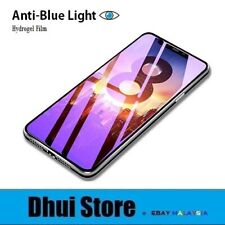 Samsung Galaxy Note 10 Anti Blue Light Hydrogel Screen Protector