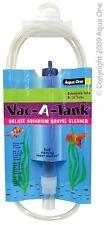 Aqua One A1-20135 Gravel Cleaner 9‐16in / 23‐40cm For Aquarium Fish Tanks