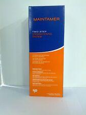 ISO Maintamer Two-Step Straightening System 8 oz