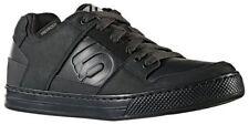 Five Ten Freerider DLX Shoes Black/Rubia Grey (Elements) Mountain Bike MTB