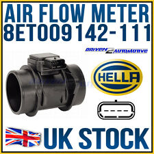 HELLA 8ET009142-111 AIR FLOW METER CITROËN C3 (FC_) 1.4 HDi 02.02- Hatchback
