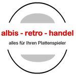 albis-retro-handel