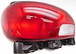 New Old Stock Geo Metro Pontiac Firefly Left Driver Side Tail Lamp 91173741