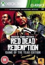 Videojuegos Rockstar Games Microsoft Xbox One PAL