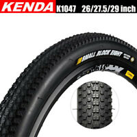 26/27.5/29inch 60TPI 80PSI SMALL BLOCK EIGHT Mountain MTB Bike Tire Rubber Tyres