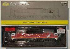 Auscision HO Scale Model Trains