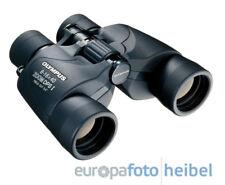 Olympus 8-16x40 Zoom DPS I Fernglas 8-16x Vergrößerung vom Fachhändler