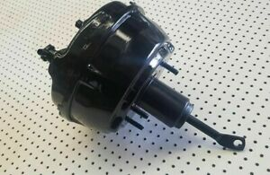 CHANGE OVER RECONDITIONED PBR BRAKE BOOSTER FOR HX WB HOLDEN MONARO PREMIER GTS