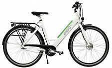 ? Amigo E-Line 28 zoll E-Bike Fahrrad 53 cm Damen Elektrofahrrad City Bike 3g Fe