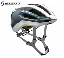 Scott Centric Plus MIPS Cycling Helmet RRP £154.99!!!