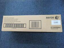 Original Xerox 013r00664 drum tambor color 550 560 570 c60 c70 nuevo