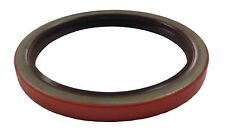 Engine Crankshaft Seal fits 1981-2001 Plymouth Voyager Grand Voyager Sundance  P