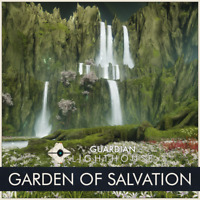 Destiny 2 Garden of Salvation PS4 PC Account Recovery