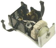 Standard Motor Headlight Switch DS134