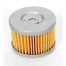 EMGO - 10-99200 - Oil Filter for Honda  for Kawasaki