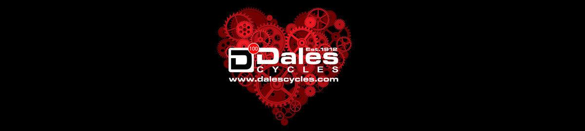 Dales Cycles Ltd