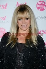 Jo Wood Poster Picture Photo Print A2 A3 A4 7X5 6X4