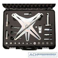 Bgs 8286 Sac Clutches Tool Set