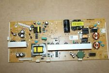 Power Board PSC10349C M 147428111-00066830 FOR Sony KDL-32CX523 LCD TV