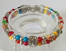 Tibet Handmade Bracelet Fashion ethnic Jewelry  08