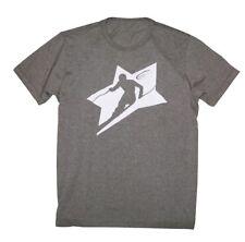 Race Werks Star Logo T-Shirt