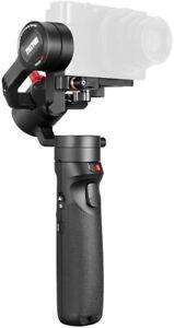 Zhiyun Crane M2 3-in-1 Handheld Stabilizer