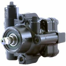 Power Steering Pump-Duralast DURALAST by AutoZone 5395 fits 99-03 Mazda Protege