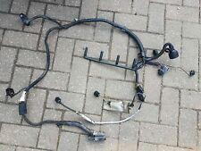 VW MK4 Golf /Bora Audi 1.9 PD TDI AJM 115bhp Engine wiring looms