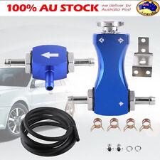 Universal Adjustable Car Racing Turbo Turbine Valve Manual Boost Controller Kit
