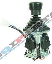 JLG 1600284 Joystick