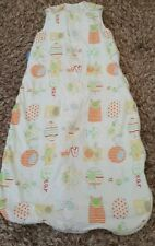 GroBag sleeping bag baby 6-18 months 2.5 tog