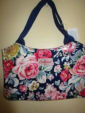 CATH KIDSTON Greenwich Rose Handbag RRP £60 Free UK P&P