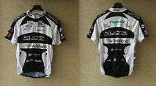 Sms Santini Kuota Cycling Shirt S Jersey Italy camiseta cycle Pro Cycling