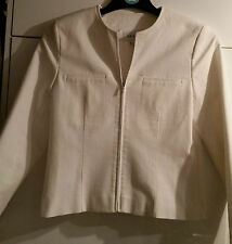 Business Patternless NEXT Coats & Jackets for Women