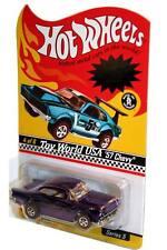 2006 Hot Wheels Rlc Neo-Classics Ser.5 #4 '57 Chevy