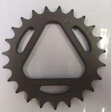 Quarter Midget Lightweight Triangle Engine Gear 23 Tooth