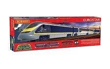 Hornby R1176 Eurostar e300 Train Set