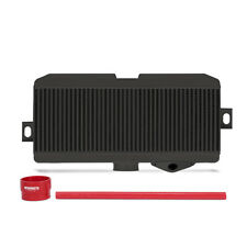MISHIMOTO Top Mount Intercooler Kit-Si adatta IMPREZA WRX STI - 2008-2014