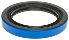Victor 64572 Timing Cover Seal