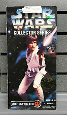 Kenner Star Wars Collector Series | Luke Skywalker | NEW | Ships Fast