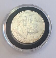 CANADA 1 Dollar 1995 Silver Hudson's  Bay Co. - Elizabeth II