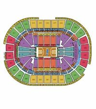 9th Row Sports Tickets
