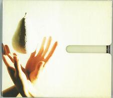 SUGAR PLANT Dry fruit CD JAPAN + BONUS CD single DISC MKCL-3007 s5445