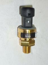 Sensata 567966 Pressure TRANSDUCER Switch 5VDC BRAND NEW  FREESHIPPING !!!