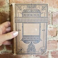 The Pilgrim's Progress - John Bunyan -Presbyterian Board of Publication hardback