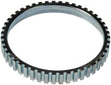 Dorman OE Solutions 917-539 ABS Tone Ring (Reluctor) Front Left or Front Right